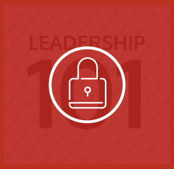 Leadership Online Youth Ministry Course