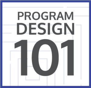 Online Youth Ministry Course For Program Design 101